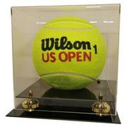 Caseworks International Signature Ball Display Case