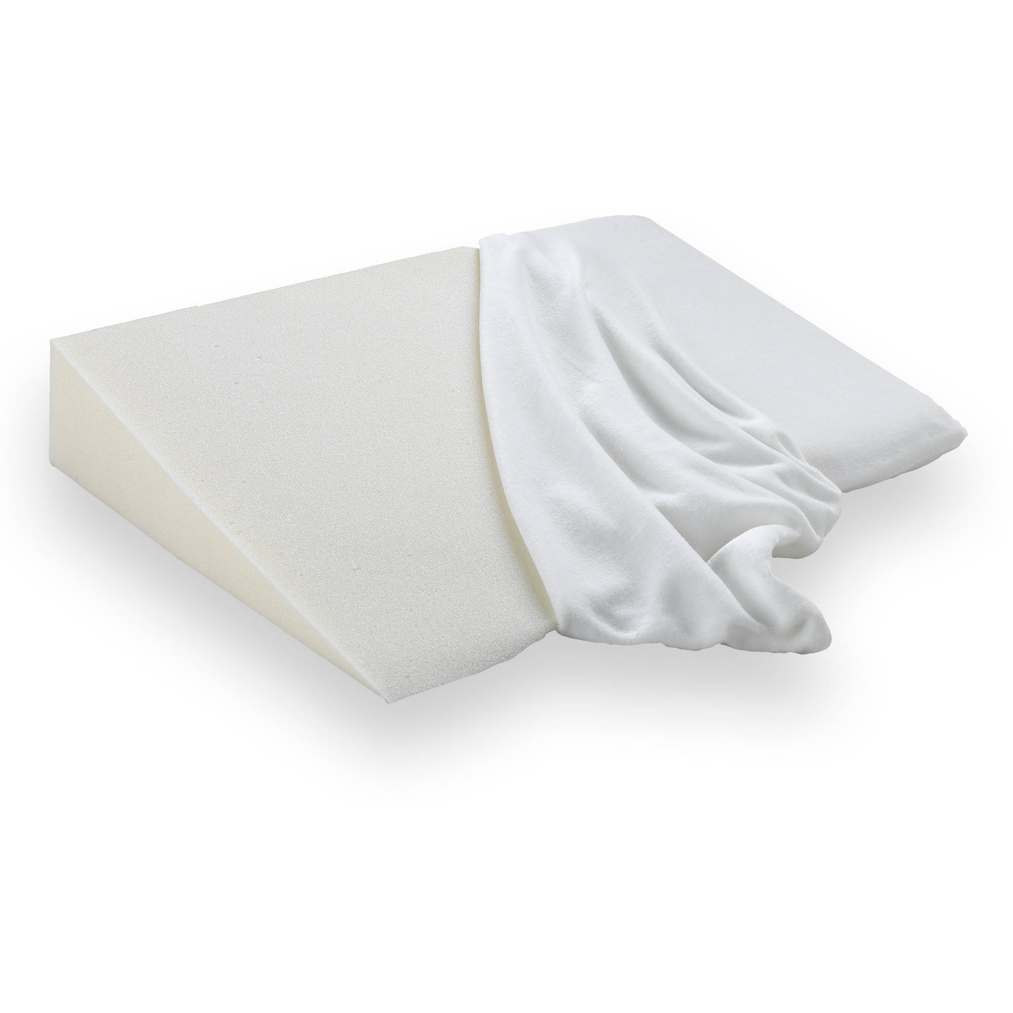 Bed wedge bed bath and beyond - Bed Wedge Bed Bath And Beyond 29