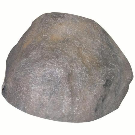 "Airmax TrueRock Small Boulder Covers 18""L x 16""W x 11""H"