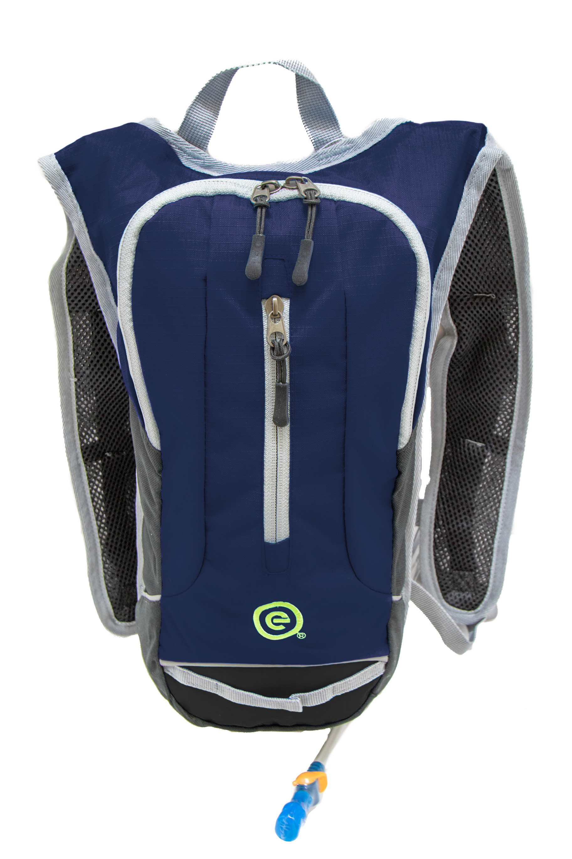 Ecogear Minnow 1.5L Hydration Pack by ecogear & ecotech