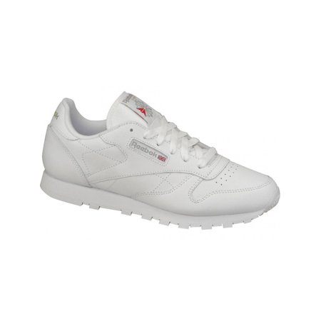 7483beb96 Reebok Classic Leather 50151 - Walmart.com