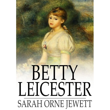 Betty Leicester - eBook (Leicester Tigers)