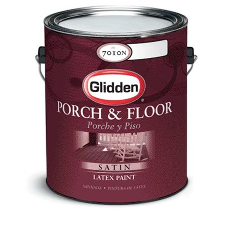 Porch And Floor Paint Walmart