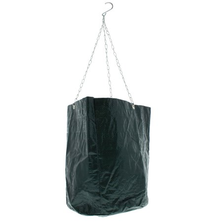 hanging tomato grow bag. Black Bedroom Furniture Sets. Home Design Ideas
