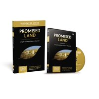 That the World May Know: Promised Land Discovery Guide with DVD: Living for God Where Culture Is Influenced (Paperback)