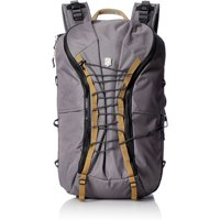 Deals on Victorinox Altmont Active Unisex Medium Grey Polyester Backpack