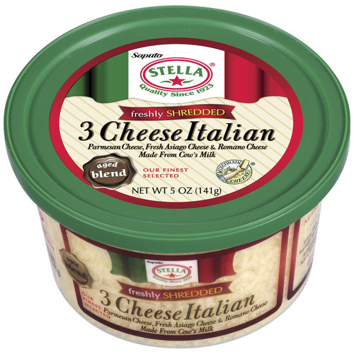 ... Classic Meal for 2 Ricotta & Lobster Ravioli, 24 oz - Walmart.com