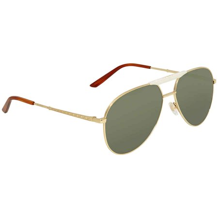 d57cf5472911 Authentic Womens Gucci Sunglasses Top Deals   Lowest Price ...