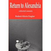 Return to Alexandria : Collected Sonnets