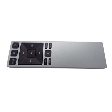 Genuine XRS321 Vizio Sound Bar Remote Control