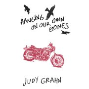 Hanging On Our Own Bones - eBook