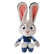 Zootopia Judy Small Plush