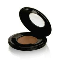 Lancome Color Focus Exceptional Wear Smooth Eye Colour 251 Un the au Sahara