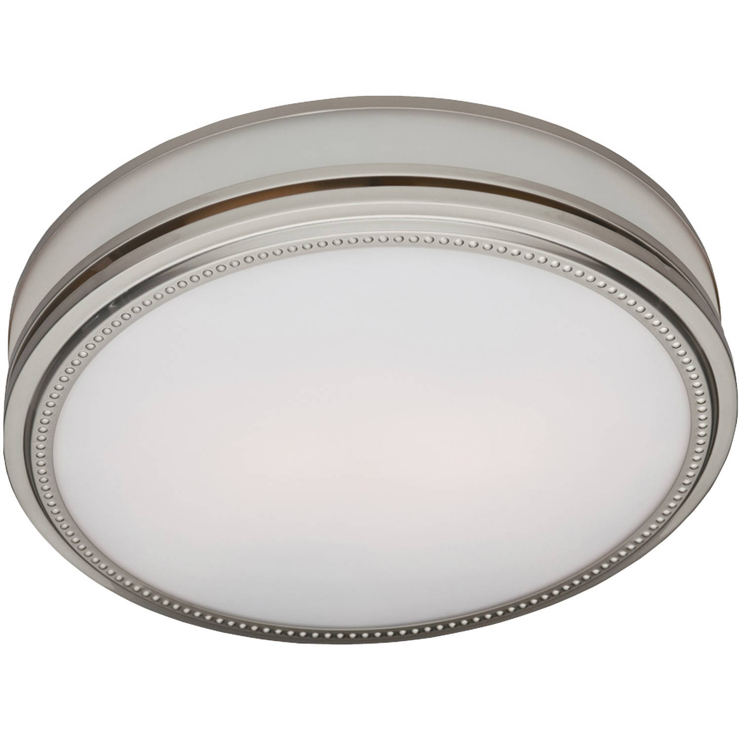 Bathroom Lights With Exhaust Fan hunter halcyon 90cfm ceiling exhaust bath fan, 81030 - walmart