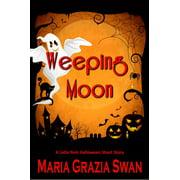 Weeping Moon - eBook