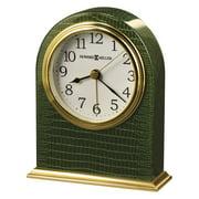 Howard Miller Madison Desktop Clock