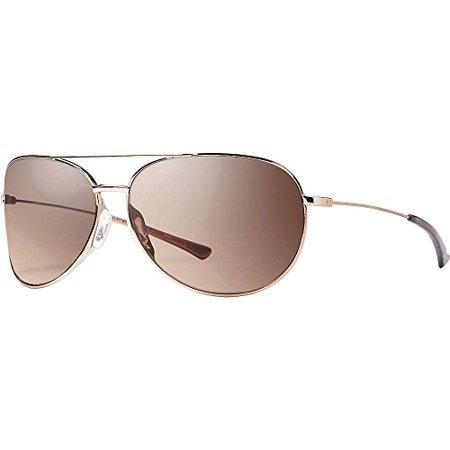 2536b3fe0d Smith Optics - Smith Optics Rockford Slim Sunglasses