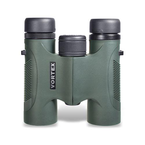 Vortex 10x28mm Diamondback Binoculars