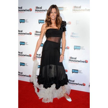 Kelly Killoren Bensimon At Arrivals For The Real Housewives Of New York City Premiere Of Season 2 Gilt At The Palace Hotel New York Ny 2112009 Photo By Rob RichEverett CollectionEverett Collection