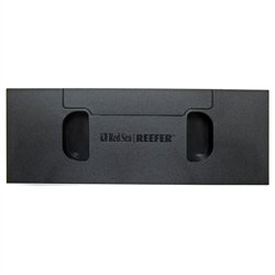 Red Sea Reefer Replacement Overflow Box Cover (Red Sea Part # 42181)