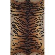 Liora Manne Seville Tiger Rug
