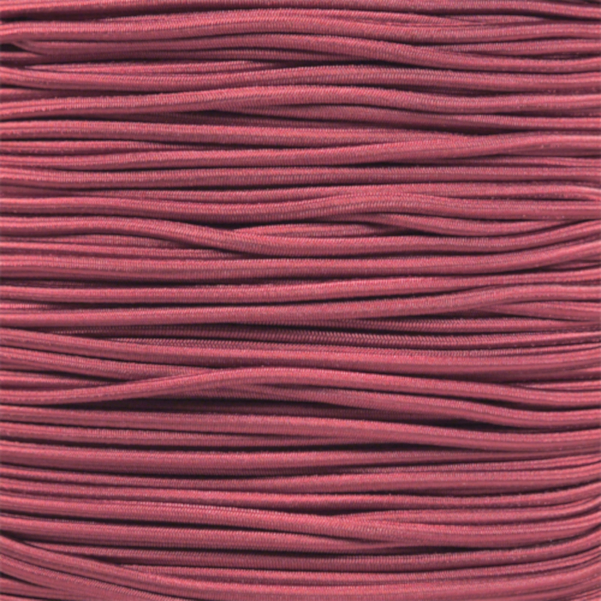 100 Feet of Marine Grade Elastic Shock Bungee Cord with Multiple Colors to Choose From