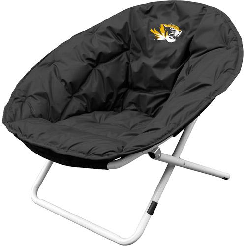 Logo Chair NCAA Missouri Sphere Chair