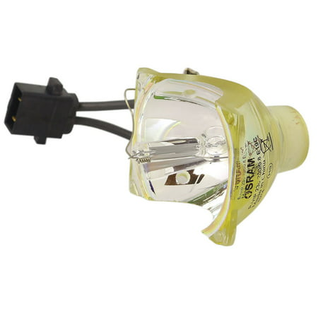Original Osram Projector Lamp Replacement for Epson H362C (Bulb Only) - image 5 of 5