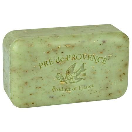 Pre de Provence Sage Soap 5.2oz - Halloween Soap Factory