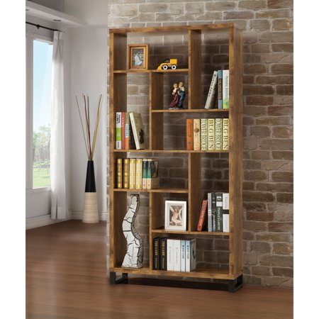 Coaster Furniture Bookcase -