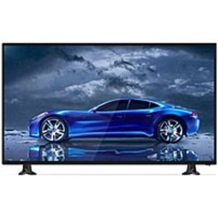 Proscan PLDED4331A 43-inch Class D-LED HD TV – 1080p – 10 MS – 60 (Refurbished)