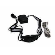 Forehead Head Mount HeadCam Camera for Tactical Video Camera