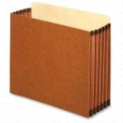 Pocket Hole Cabinets (Pendaflex Heavy-duty Letter File Cabinet Pockets - BX per box)
