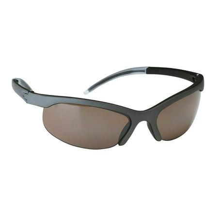 Easton Eyewear Jr Zblade Gray/Smoke A162706GYSM