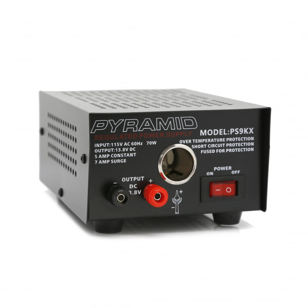 Handy 0 12v Dc Power Supply Circuit Schematic Diagram