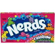 NERDS Rainbow Candy 5 oz. Box