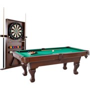 Pool Balls - How much is my pool table worth