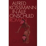 In alle onschuld - eBook