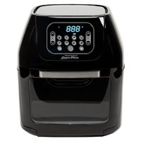 Power 6-Quart AirFryer Oven Plus