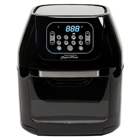 Power Airfryer Oven Plus