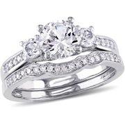 women wedding ring sets - Womens Wedding Ring Sets