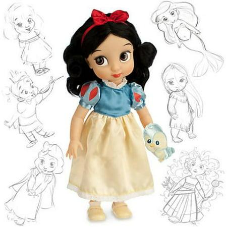 Disney Store Snow White 16