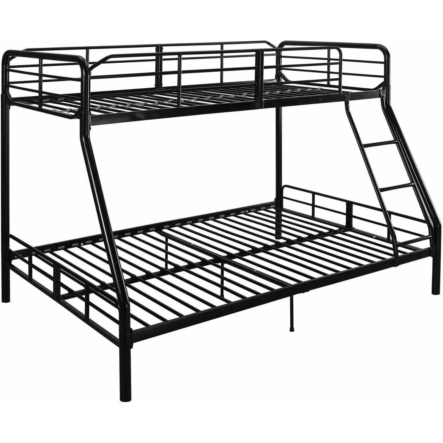 target acke cover assembly twin futons payton bunk instructions metal frame black wood over bed futon info