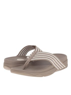 479c0f7af7e0 Product Image Fitflop Surfa Women s T-Strap Wedge Sandal 568-358