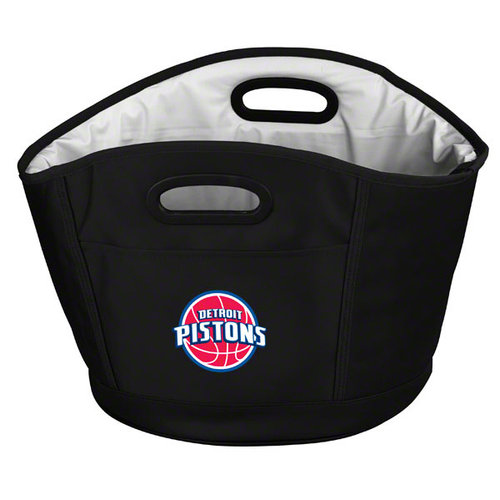 NBA - Detroit Pistons Party Cooler Bucket