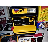 Polaroid JobPro 600 Instant Camera by Polaroid