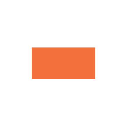 Copic Ciao Markers-Cadmium Orange