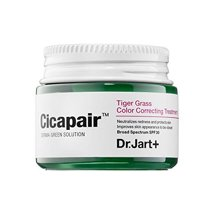 Dr Jart+ Cicapair Tiger Grass Color Correcting Treatment
