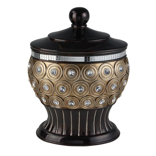 Astoria Grand Manna Urn