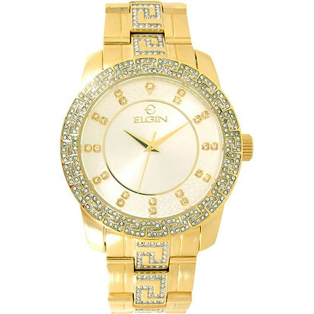 quartz invicta case women model union stores s for gold gabrielle dial sparkly watches womens